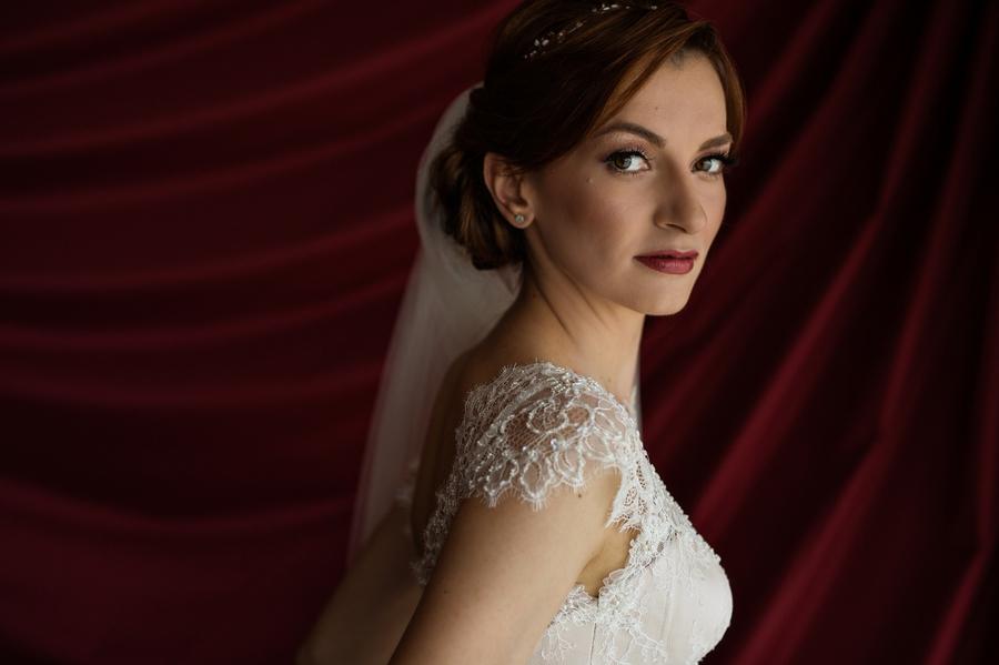 martoiu nunta 10