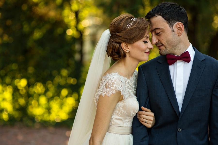 martoiu nunta 11