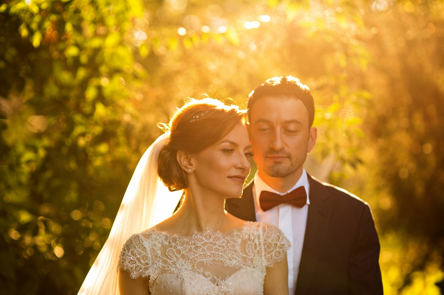 martoiu nunta 12