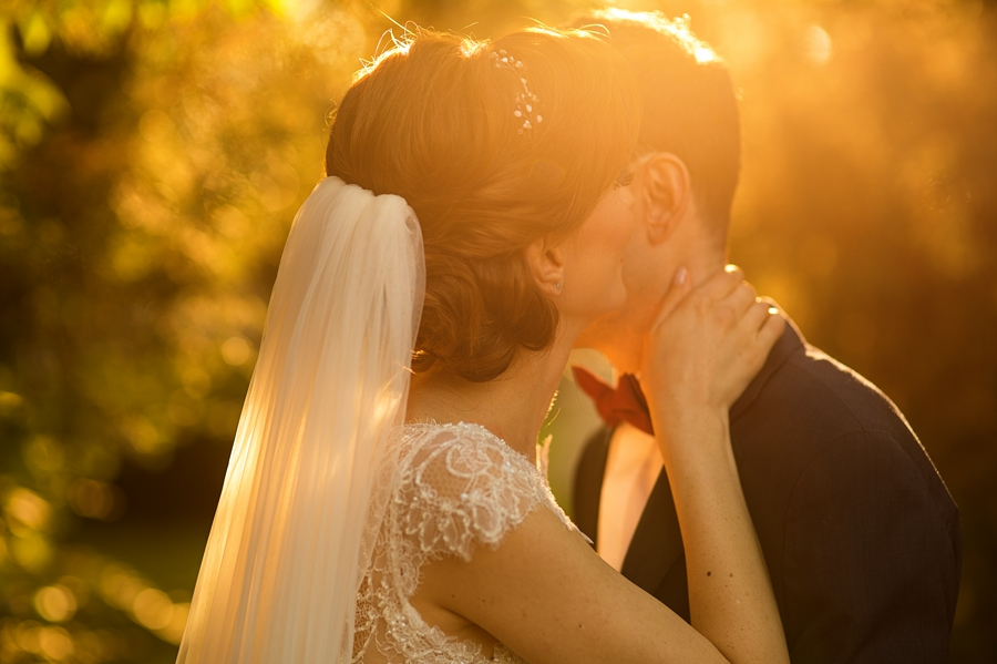 Mihaela + Bogdan | Wedding