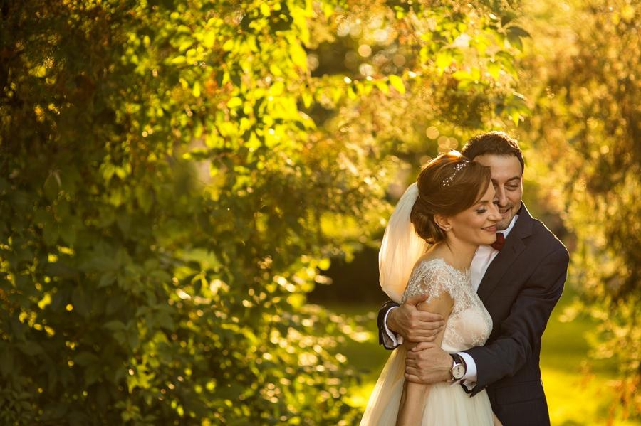 martoiu nunta 15