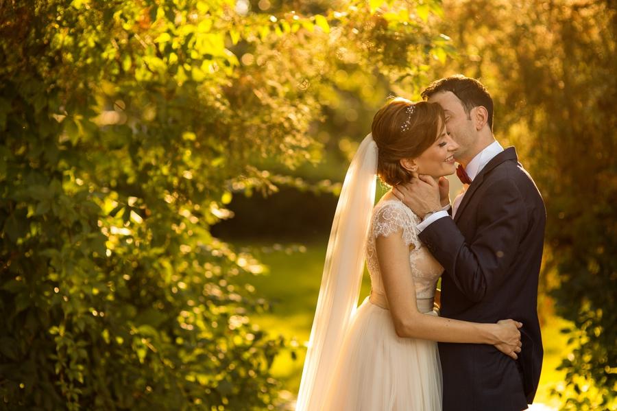 martoiu nunta 16