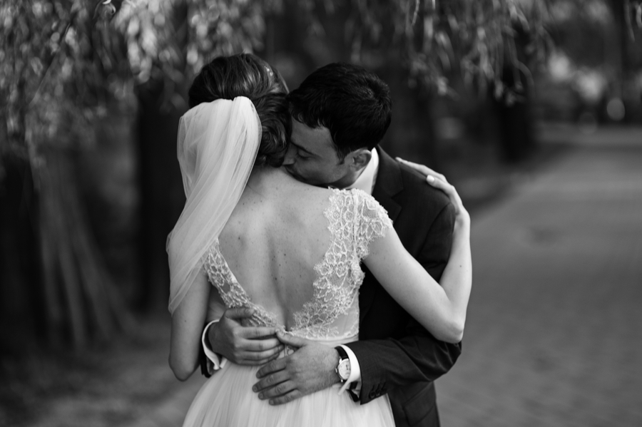 martoiu nunta 19