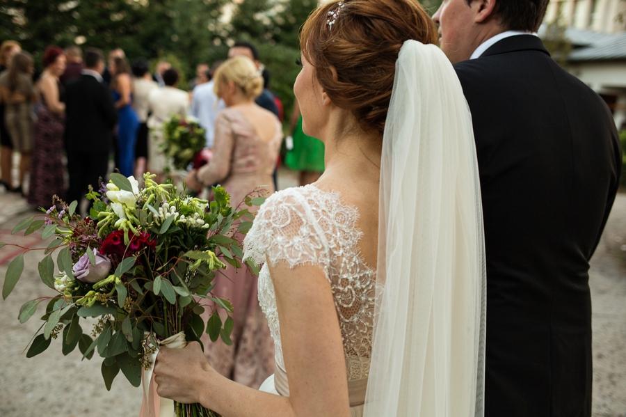 martoiu nunta 21