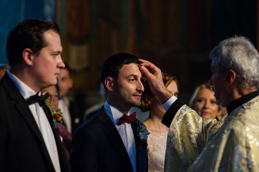 martoiu nunta 22