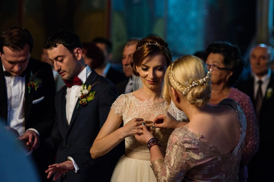 martoiu nunta 23