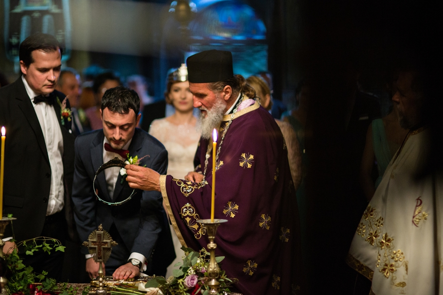 martoiu nunta 26