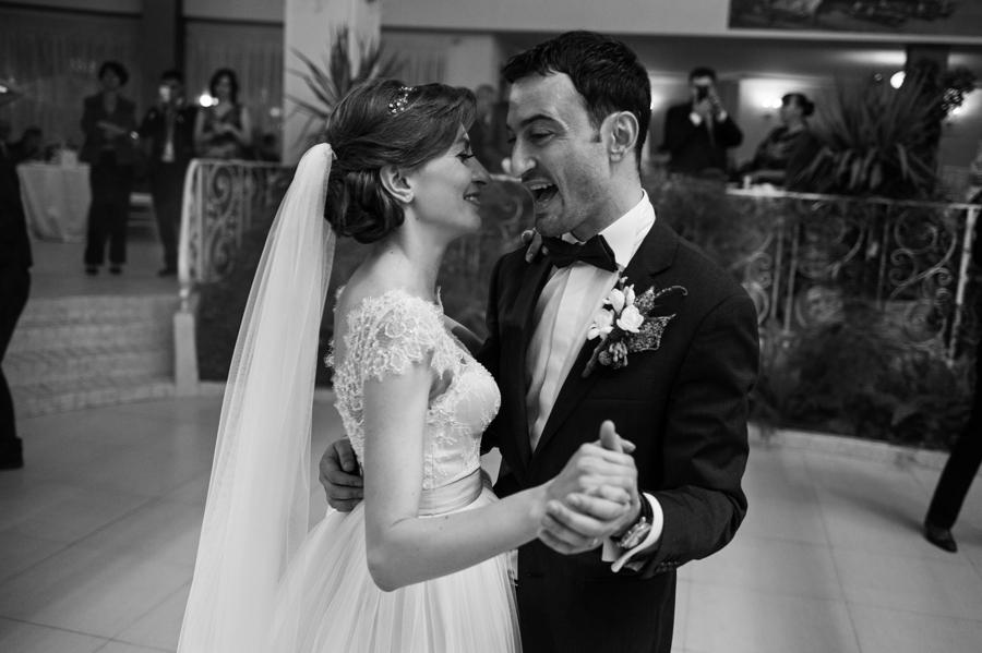martoiu nunta 27