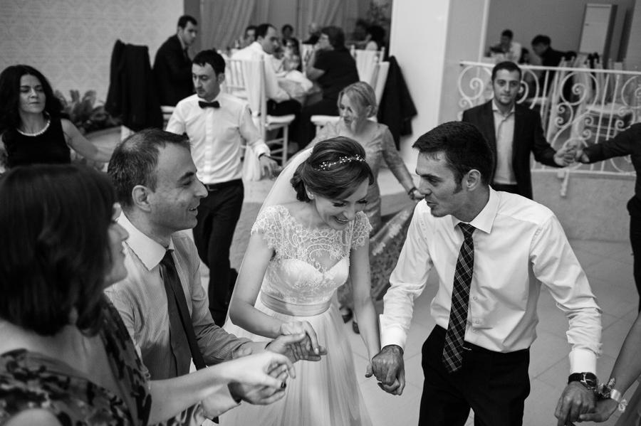 martoiu nunta 29