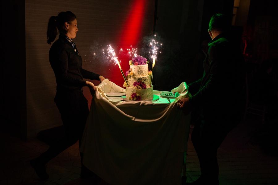 martoiu nunta 31