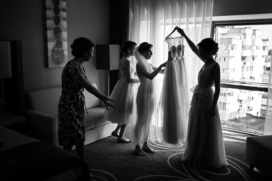 martoiu nunta 6