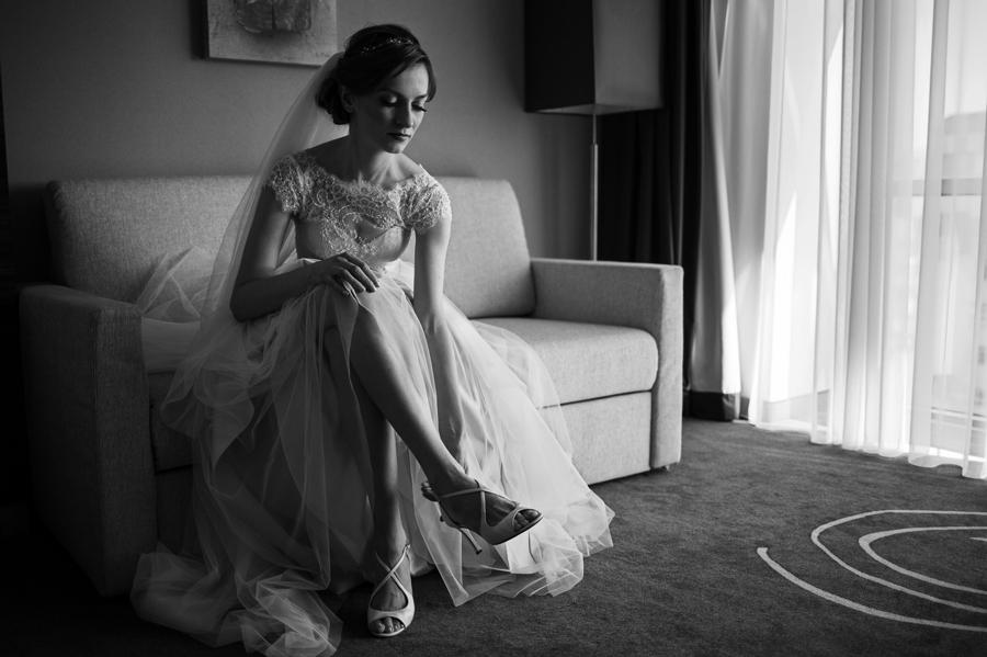 martoiu nunta 9