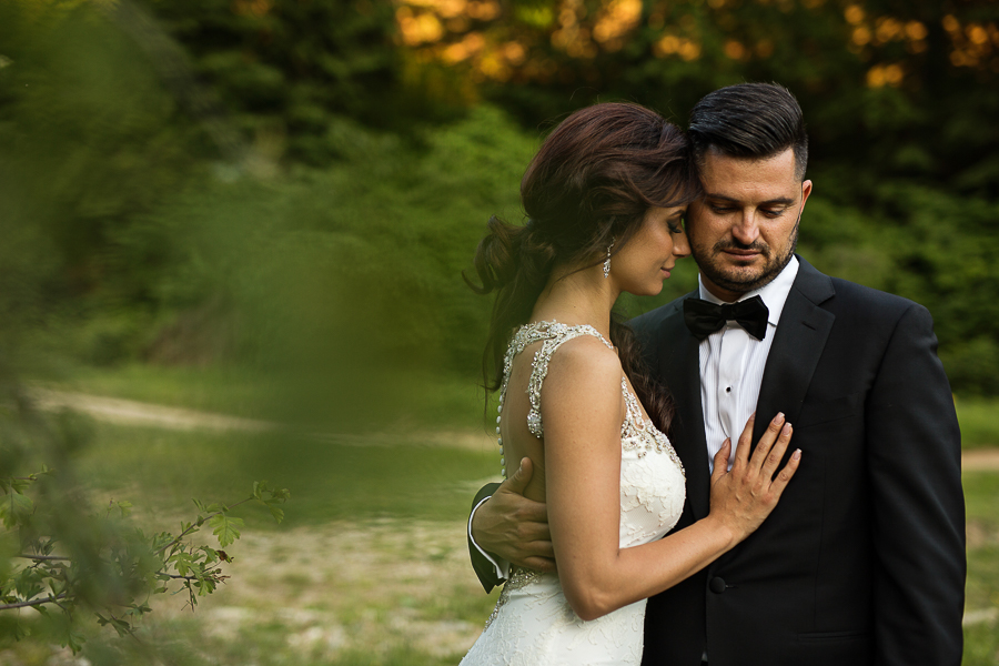 www.danatudoran.com ~ Dana Tudoran | Photographer