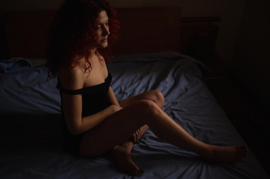 boudoir_dana_tudoran09