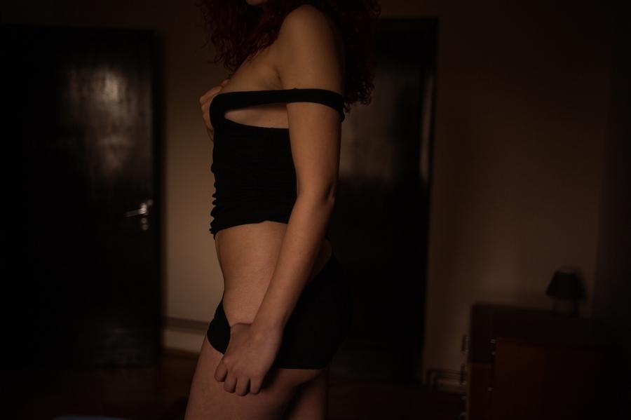 boudoir_dana_tudoran11