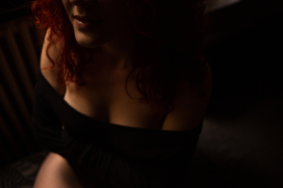 boudoir_dana_tudoran19