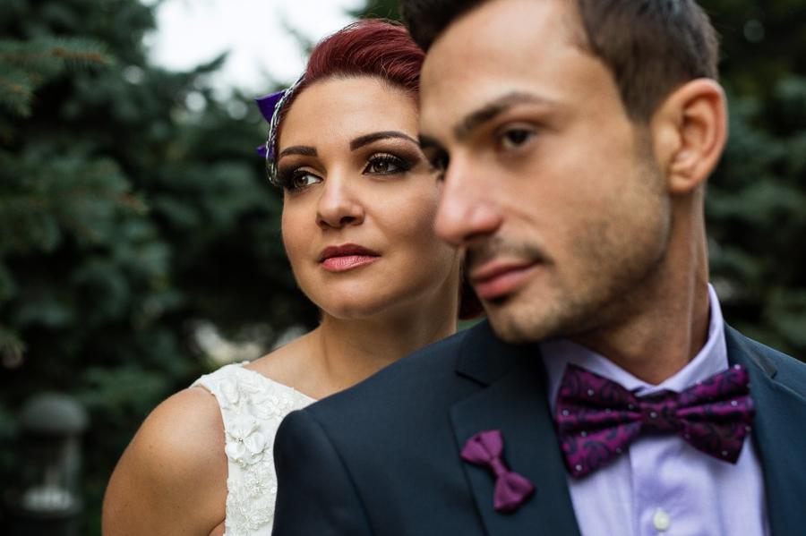 1nov_dana_tudoran_fotografie_nunta 10