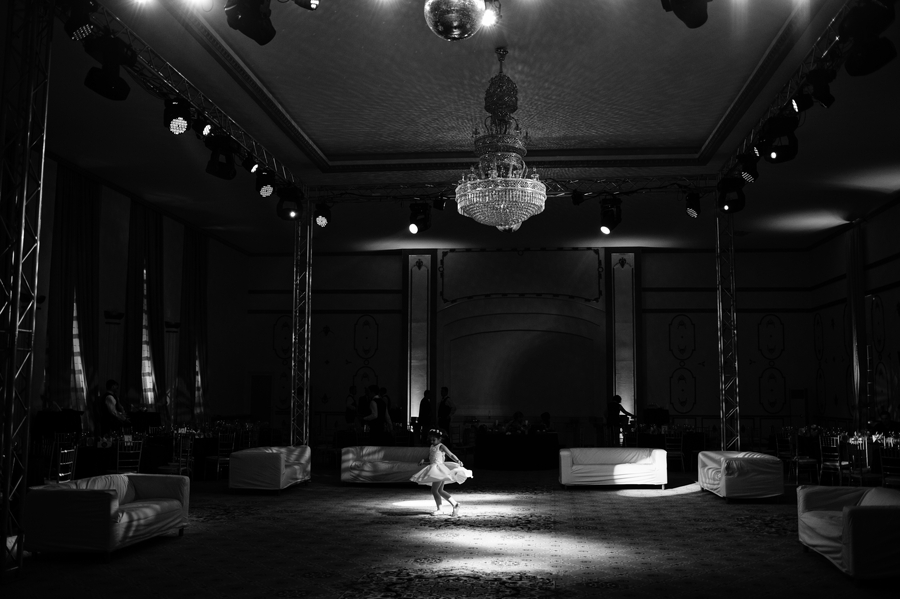 1nov_dana_tudoran_fotografie_nunta 14
