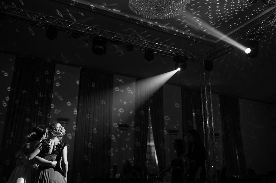 1nov_dana_tudoran_fotografie_nunta 24