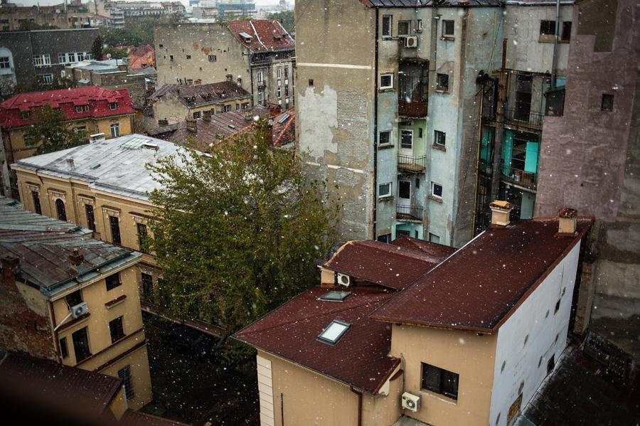 alexd_dana_tudoran_fotografie_nunta 12