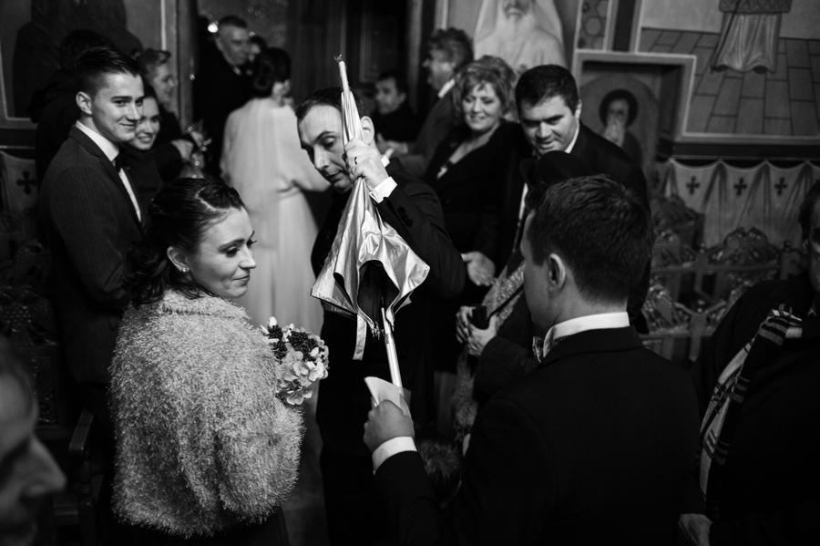 alexd_dana_tudoran_fotografie_nunta 36