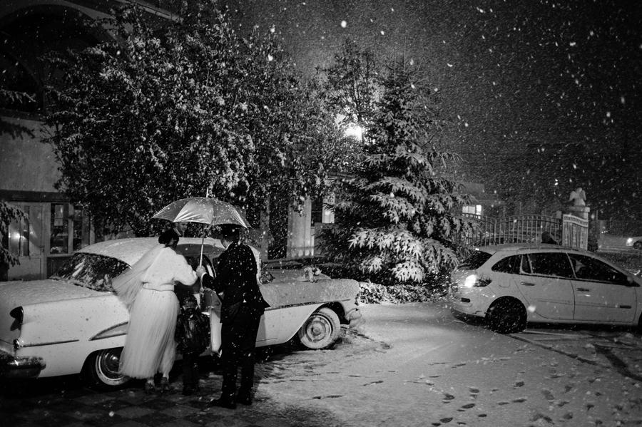 alexd_dana_tudoran_fotografie_nunta 38