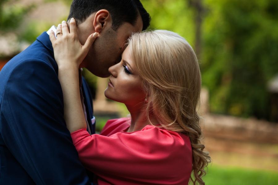 fotografie de nunta | dana tudoran 1