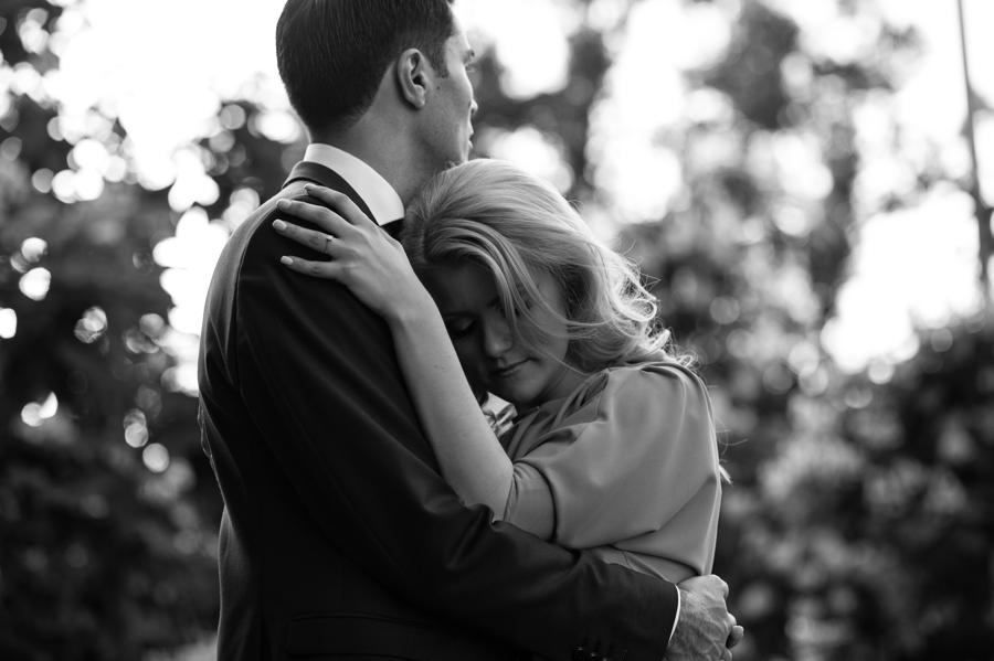 fotografie de nunta | dana tudoran 10