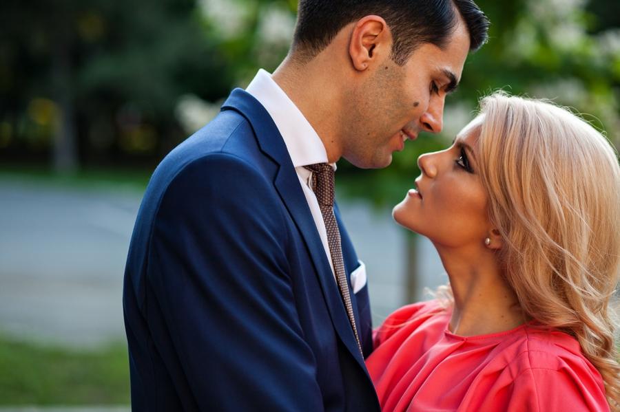 fotografie de nunta | dana tudoran 12