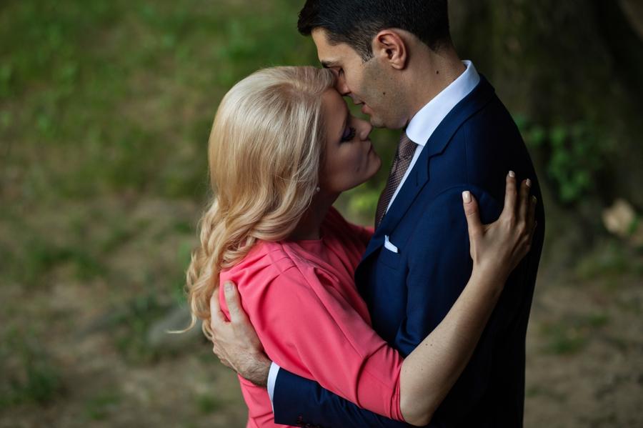 fotografie de nunta | dana tudoran 2