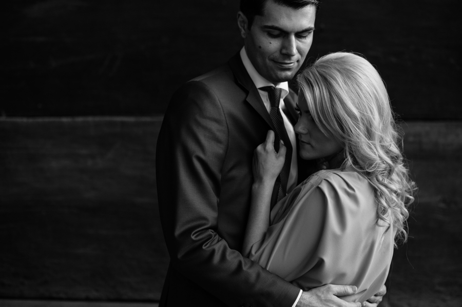 fotografie de nunta | dana tudoran 3
