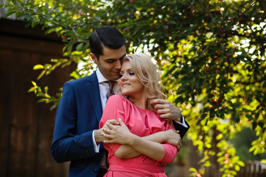fotografie de nunta | dana tudoran 4
