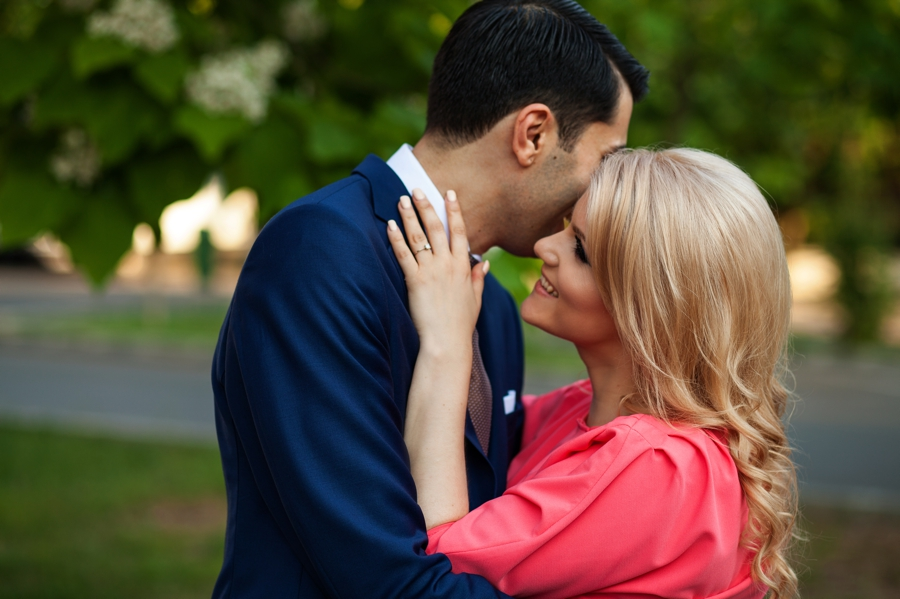 fotografie de nunta | dana tudoran 7