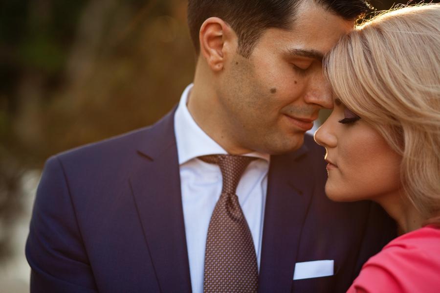fotografie de nunta | dana tudoran 9