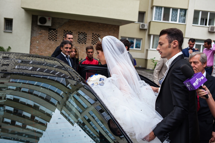 radu_stefan_dana_tudoran 31