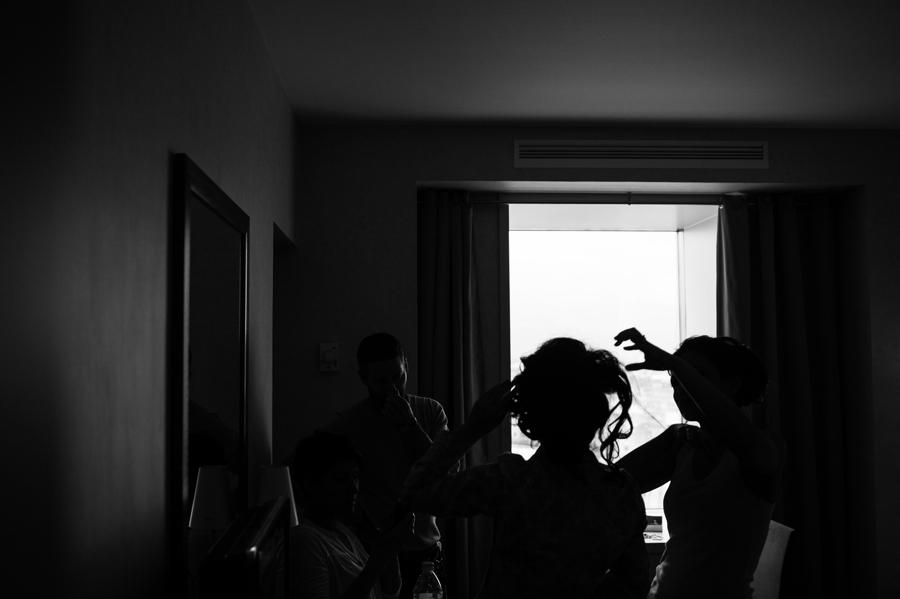 sorina_dana_tudoran_fotografie_nunta 3