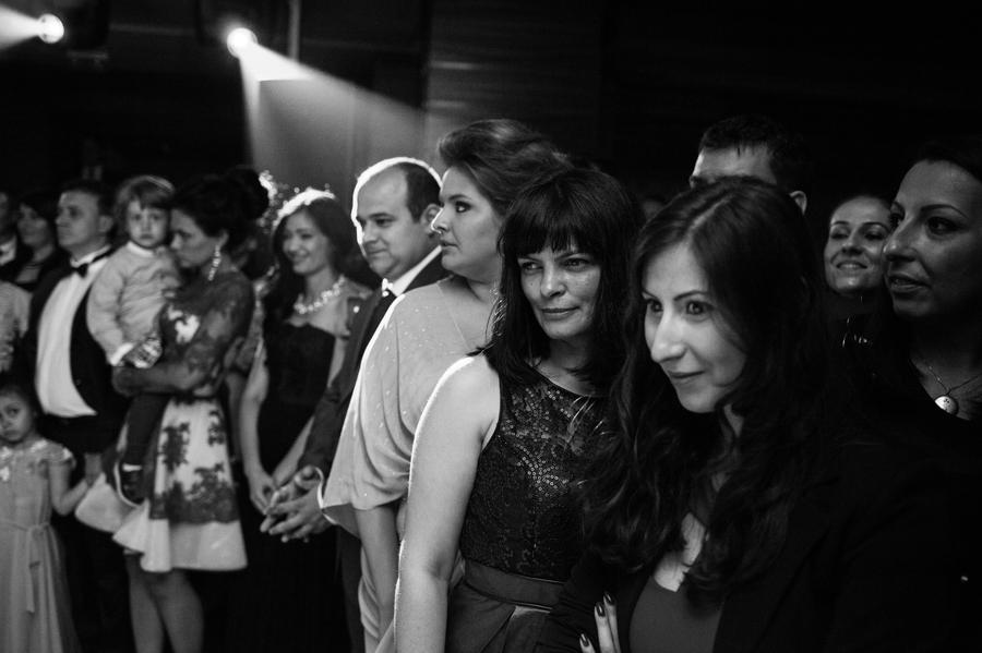 sorina_dana_tudoran_fotografie_nunta 30