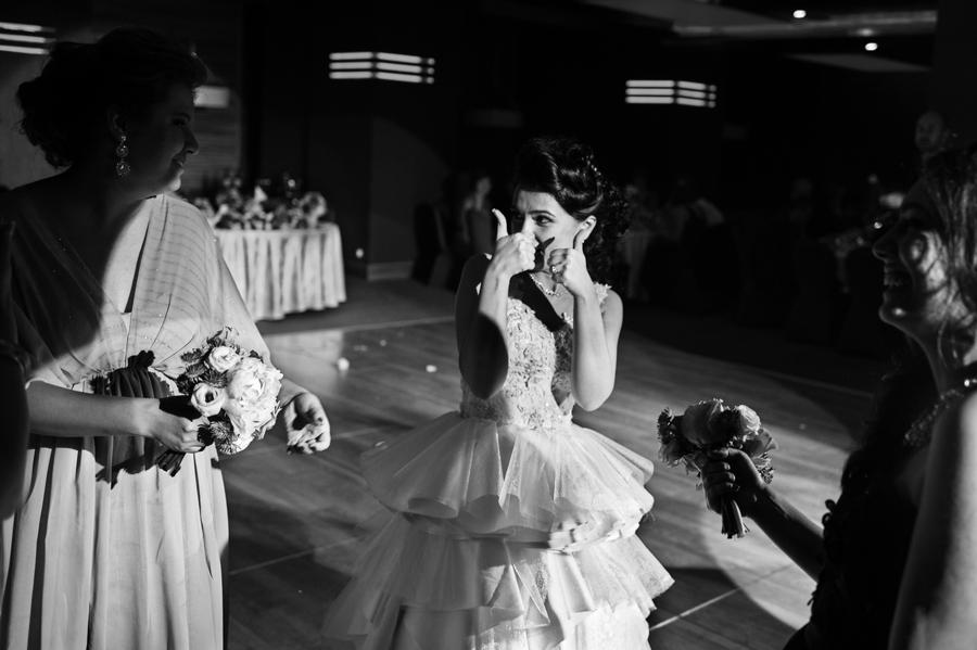 sorina_dana_tudoran_fotografie_nunta 54
