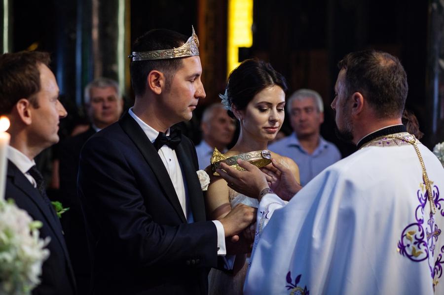 vero_dana_tudoran_fotografie_nunta 10