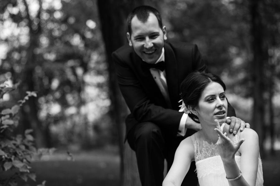 vero_dana_tudoran_fotografie_nunta 11
