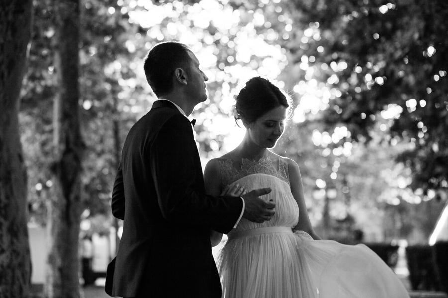 vero_dana_tudoran_fotografie_nunta 15