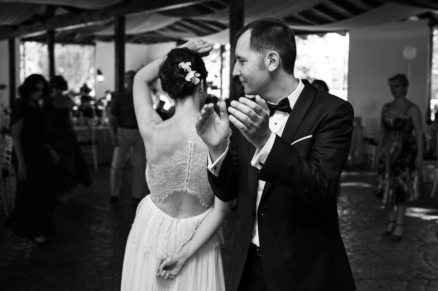 vero_dana_tudoran_fotografie_nunta 16