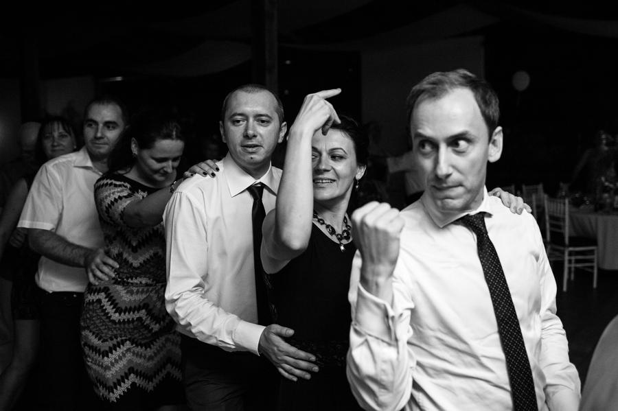 vero_dana_tudoran_fotografie_nunta 19