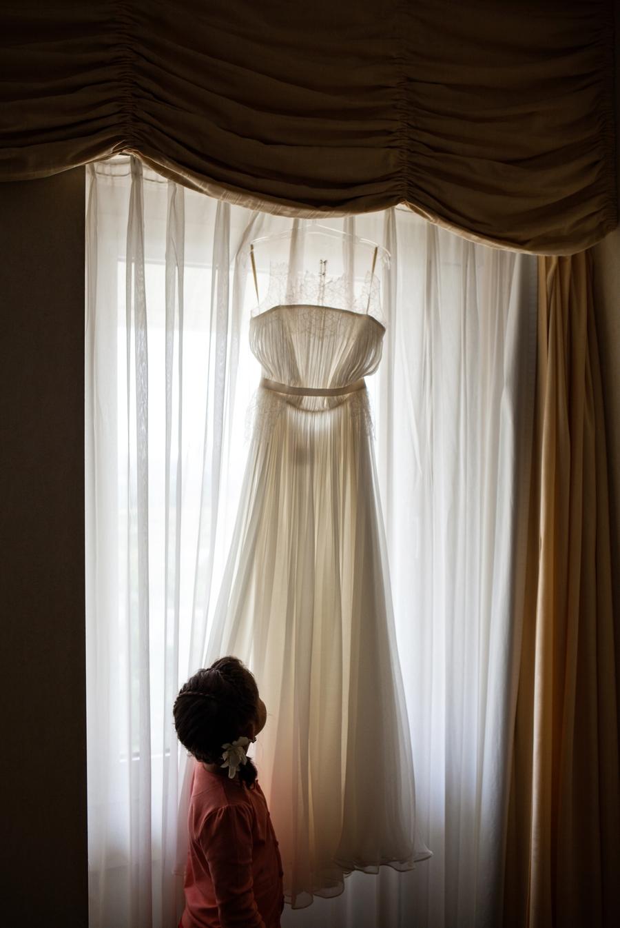 vero_dana_tudoran_fotografie_nunta 2