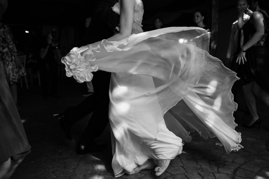 vero_dana_tudoran_fotografie_nunta 20