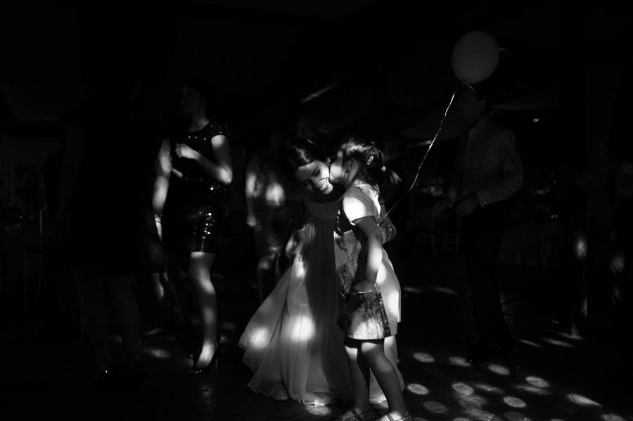 vero_dana_tudoran_fotografie_nunta 21