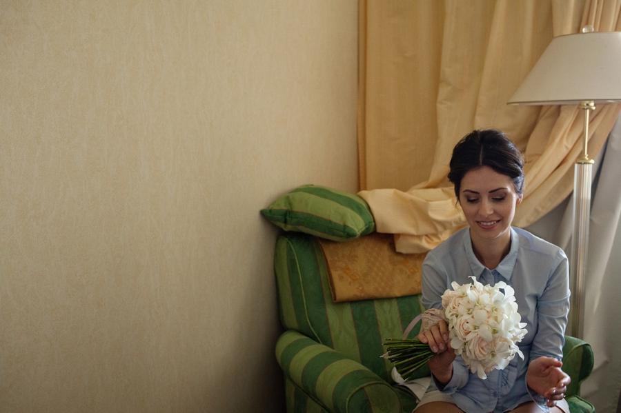 vero_dana_tudoran_fotografie_nunta 4