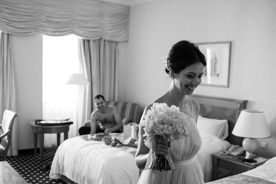 vero_dana_tudoran_fotografie_nunta 7