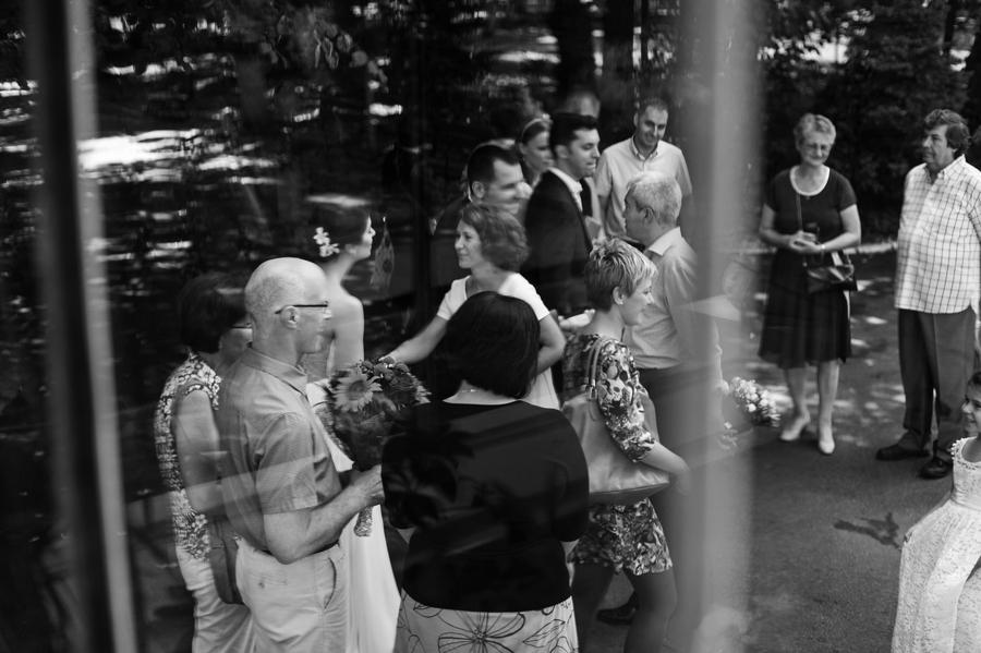 vero_dana_tudoran_fotografie_nunta 8