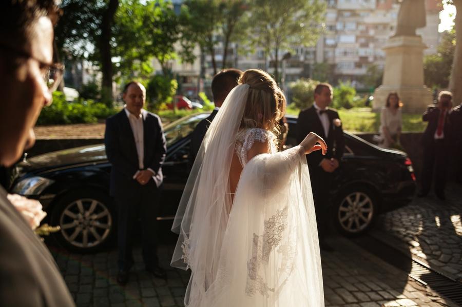 raluca_dana_tudoran_fotografie_nunta 15